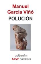 Polución (ebook)