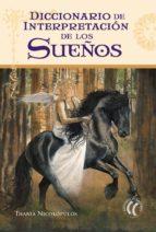 Diccionario de interpretación de los sueños (ebook)