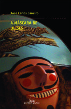 A máscara de Ulises (ebook)