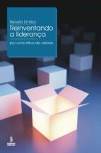 Reinventando a liderança (ebook)