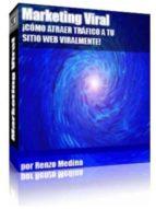 Como Atraer Trafico a tu sitio web viralmente (ebook)