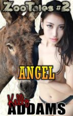 Angel (ebook)
