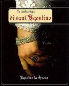 Le confessioni di Sant'Agostino (ebook)
