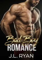 Bad Boy Romance (ebook)