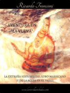 """Aventura en """"La Vulva"""" (ebook)"""