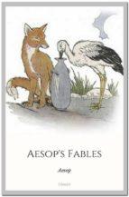 Aesop Fables (ebook)