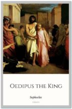 Oedipus the King (ebook)