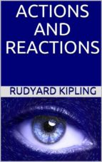 Actions and Reactions (ebook)