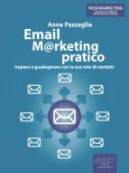 Email Marketing pratico (ebook)