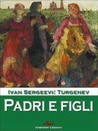 Padri e figli (ebook)