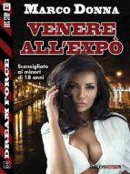 Venere all'Expo (ebook)