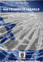 Distruggete Israele (ebook)