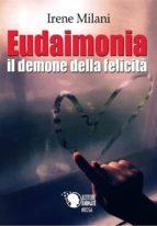Eudaimonia (ebook)