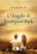 L'angelo di Southport Park (ebook)