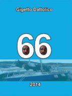 66 (ebook)