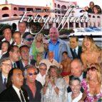 Fotograffiati (ebook)