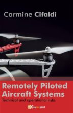 Remotely Piloted Aircraft Systems (ebook)