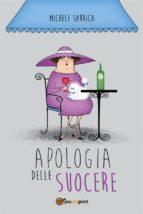 Apologia delle suocere (ebook)