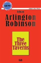 The Three Taverns (ebook)