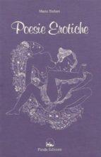 Poesie Erotiche (ebook)