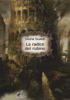 La radice del rubino (ebook)