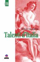 Talenti d'Italia (ebook)