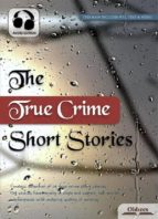 The True Crime Short Stories (eBook)