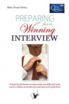 Preparing for a Winning Interview