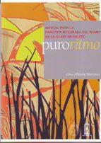 PURO RITMO