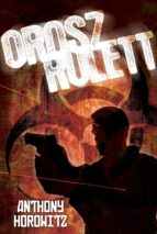 Orosz rulett (ebook)