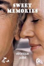 Sweet memories (ebook)