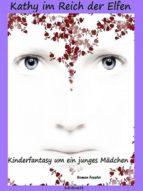 Kathy im Reich der Elfen (ebook)