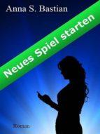 NEUES SPIEL STARTEN
