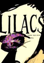 Lilacs (ebook)