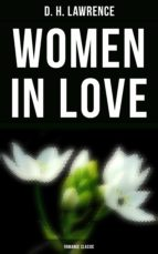 WOMEN IN LOVE (ROMANCE CLASSIC)