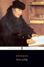 Praise of Folly (ebook)