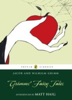 Grimms' Fairy Tales (ebook)