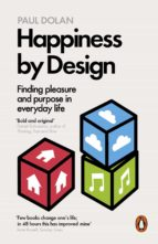 Happiness by Design (eBook)