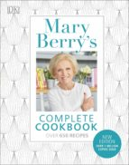 Mary Berry's Complete Cookbook (ebook)