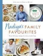 NADIYA?S FAMILY FAVOURITES