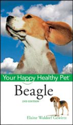 Beagle (ebook)