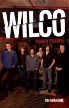 Wilco: Sunken Treasure (ebook)