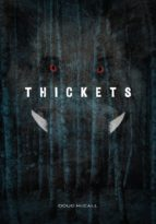 Thickets (ebook)
