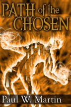 Path of the Chosen (ebook)
