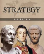 Strategy Six Pack 4 (Illustrated)