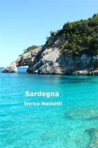 Sardegna (ebook)