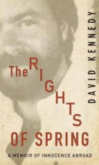 The Rights of Spring (ebook)