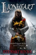 Lionheart (ebook)