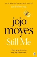 Still Me (ebook)