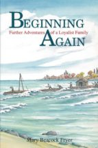 Beginning Again (ebook)